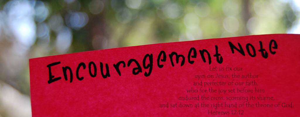 encouragementnote2